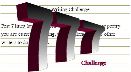 777 Challenge
